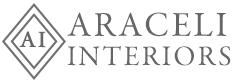 Araceliinteriors